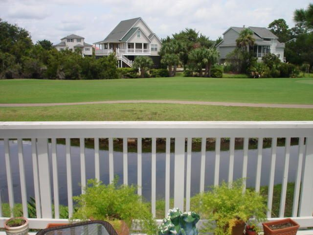 240  Sea Cloud Circle Edisto Beach, SC 29438