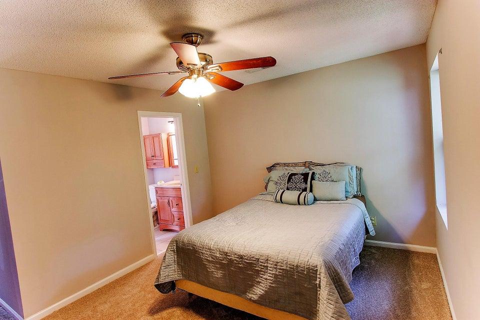 102  Ponderosa Pine Drive Ladson, SC 29456