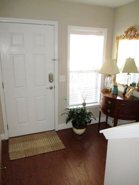 4073  Hartland Street Charleston, SC 29414