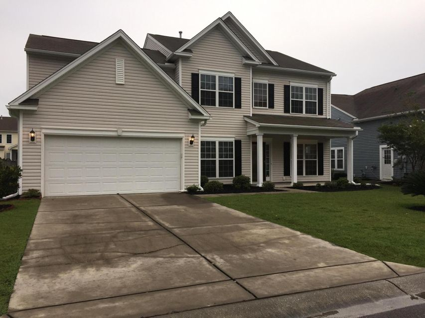 219  Mayfield Drive Goose Creek, SC 29445