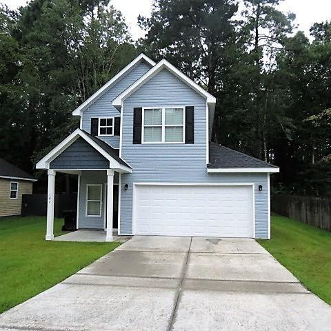 187  W Pine Street Summerville, SC 29485
