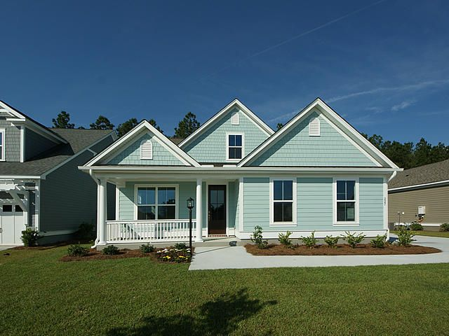 152  Calm Water Way Summerville, SC 29486