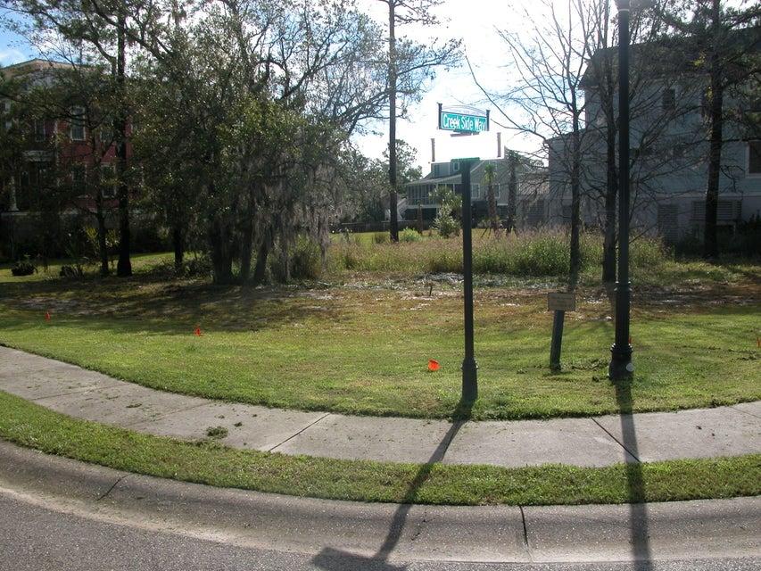 1331  Blue Sky Lane Charleston, SC 29492
