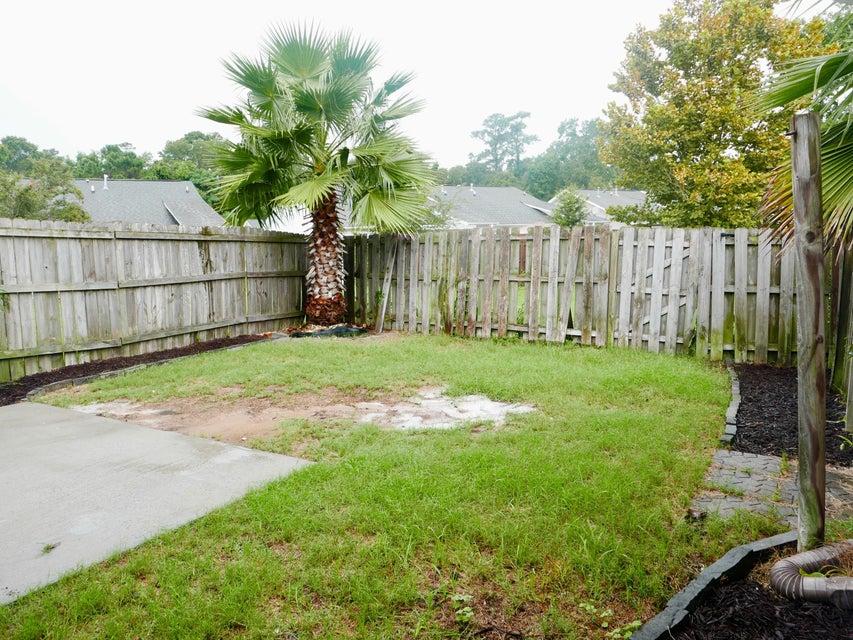 1206  Apex Lane Charleston, SC 29412