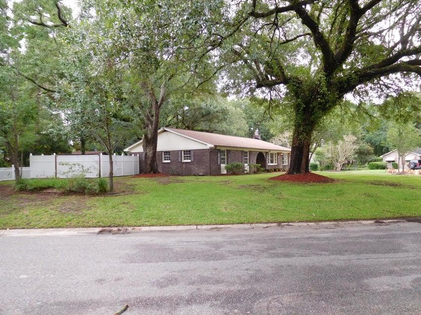 22  Kenilworth Road Goose Creek, SC 29445