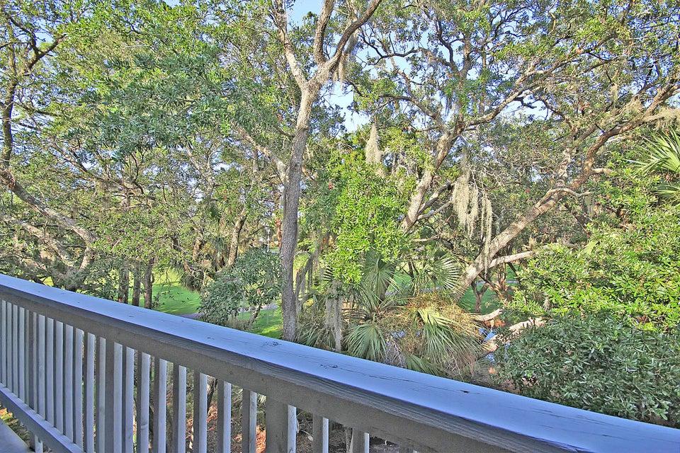 274  Driftwood Lane Edisto Island, SC 29438