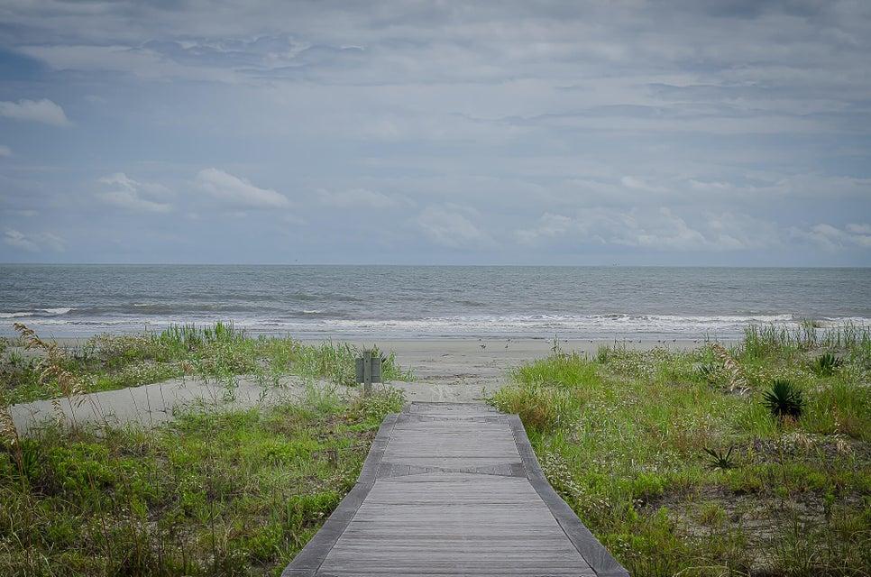 11  Royal Beach Drive Kiawah Island, SC 29455