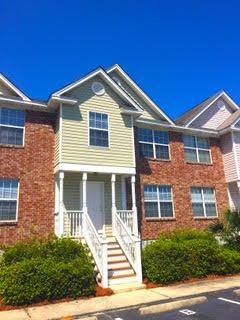 1012  Harbor View Drive Charleston, SC 29412