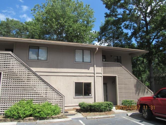 2745  Jobee Drive Charleston, SC 29414