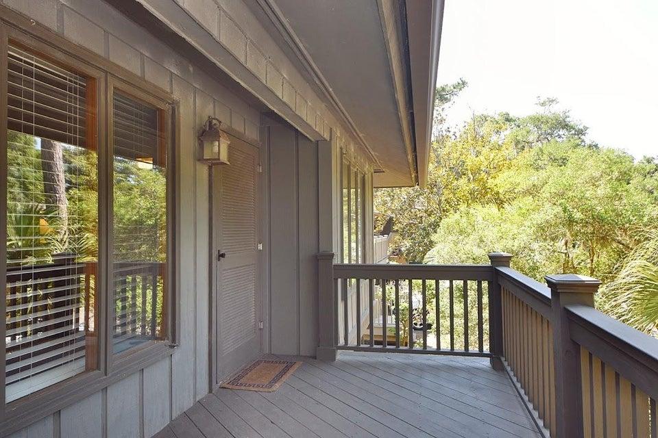 Kiawah Island Homes For Sale - 4155 Bank Swallow Ln 1/4 Share, Kiawah Island, SC - 1