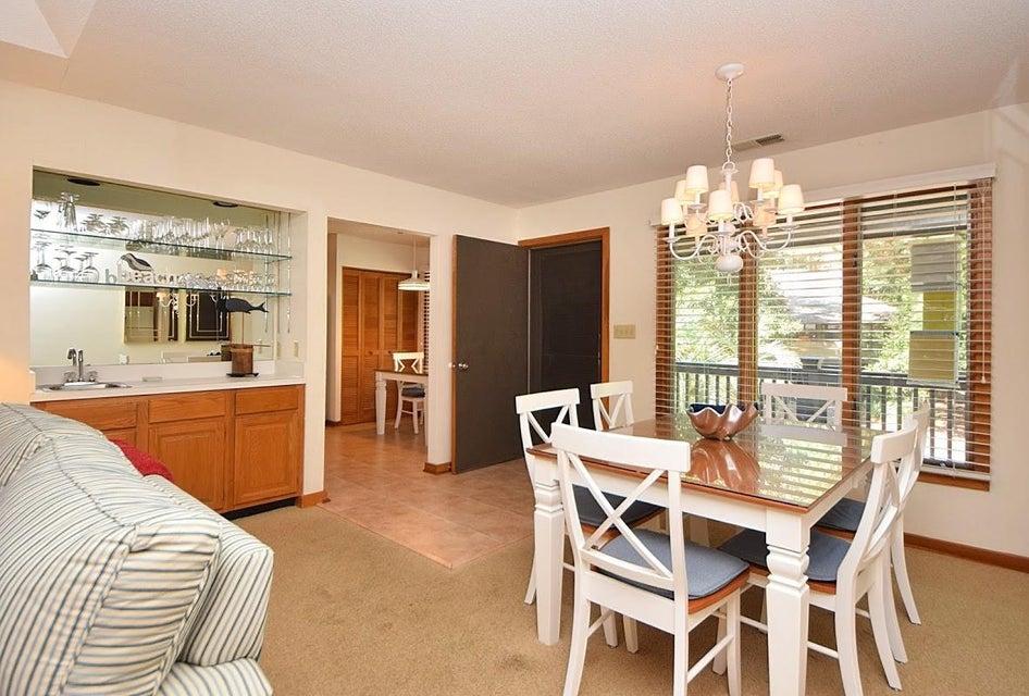 Kiawah Island Homes For Sale - 4155 Bank Swallow Ln 1/4 Share, Kiawah Island, SC - 2