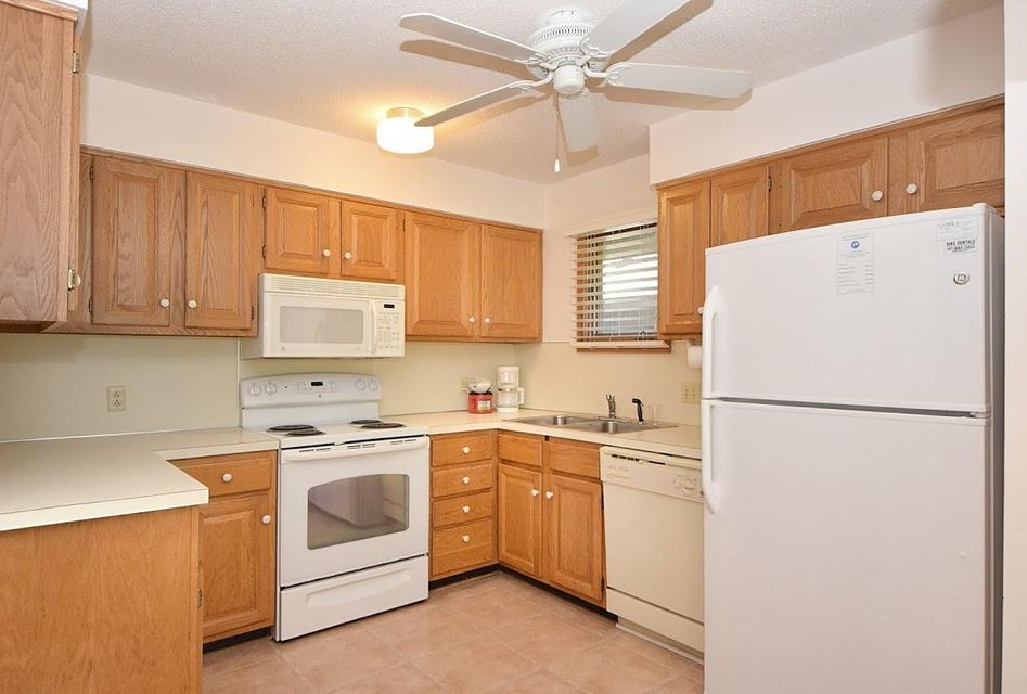 Kiawah Island Homes For Sale - 4155 Bank Swallow Ln 1/4 Share, Kiawah Island, SC - 3