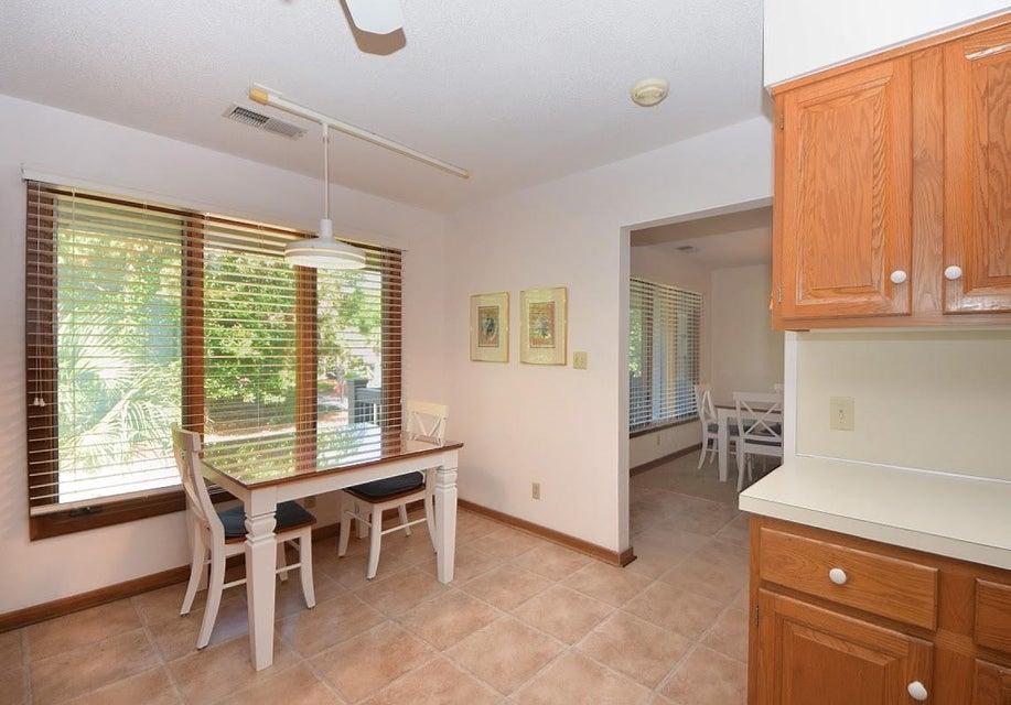 Kiawah Island Homes For Sale - 4155 Bank Swallow Ln 1/4 Share, Kiawah Island, SC - 4