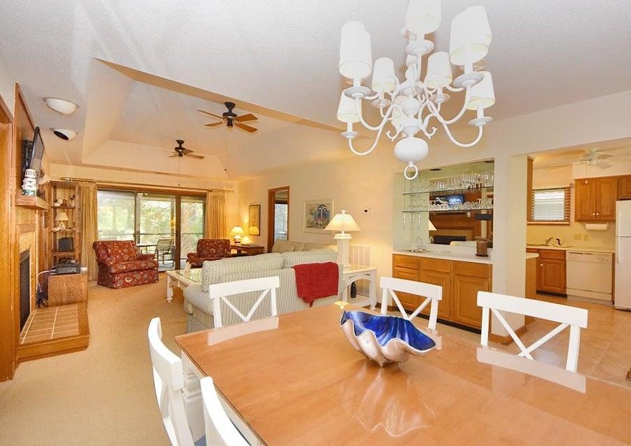 Kiawah Island Homes For Sale - 4155 Bank Swallow Ln 1/4 Share, Kiawah Island, SC - 5