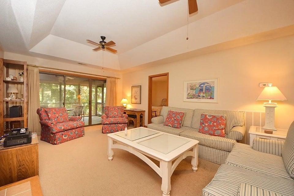 Kiawah Island Homes For Sale - 4155 Bank Swallow Ln 1/4 Share, Kiawah Island, SC - 7