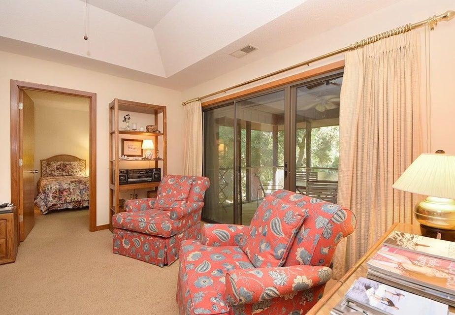 Kiawah Island Homes For Sale - 4155 Bank Swallow Ln 1/4 Share, Kiawah Island, SC - 8
