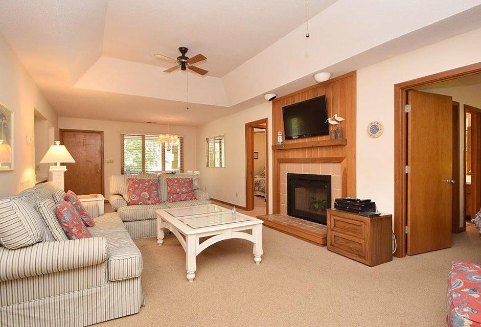 Kiawah Island Homes For Sale - 4155 Bank Swallow Ln 1/4 Share, Kiawah Island, SC - 9