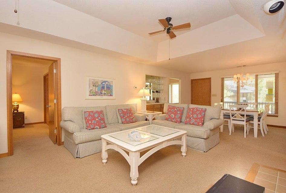 Kiawah Island Homes For Sale - 4155 Bank Swallow Ln 1/4 Share, Kiawah Island, SC - 10