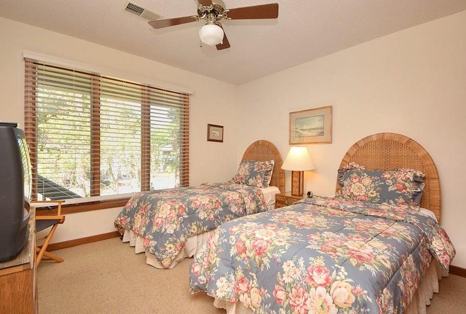 Kiawah Island Homes For Sale - 4155 Bank Swallow Ln 1/4 Share, Kiawah Island, SC - 19