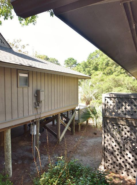 Kiawah Island Homes For Sale - 4155 Bank Swallow Ln 1/4 Share, Kiawah Island, SC - 24