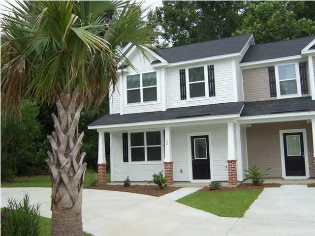 122  Hidden Palms Boulevard Summerville, SC 29485