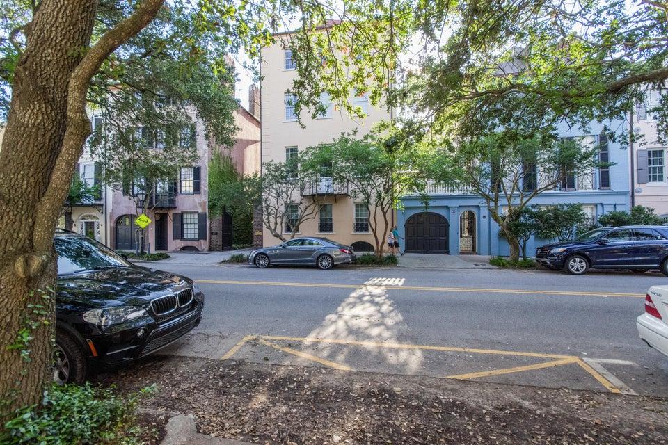 87 E Bay Street Charleston, SC 29401