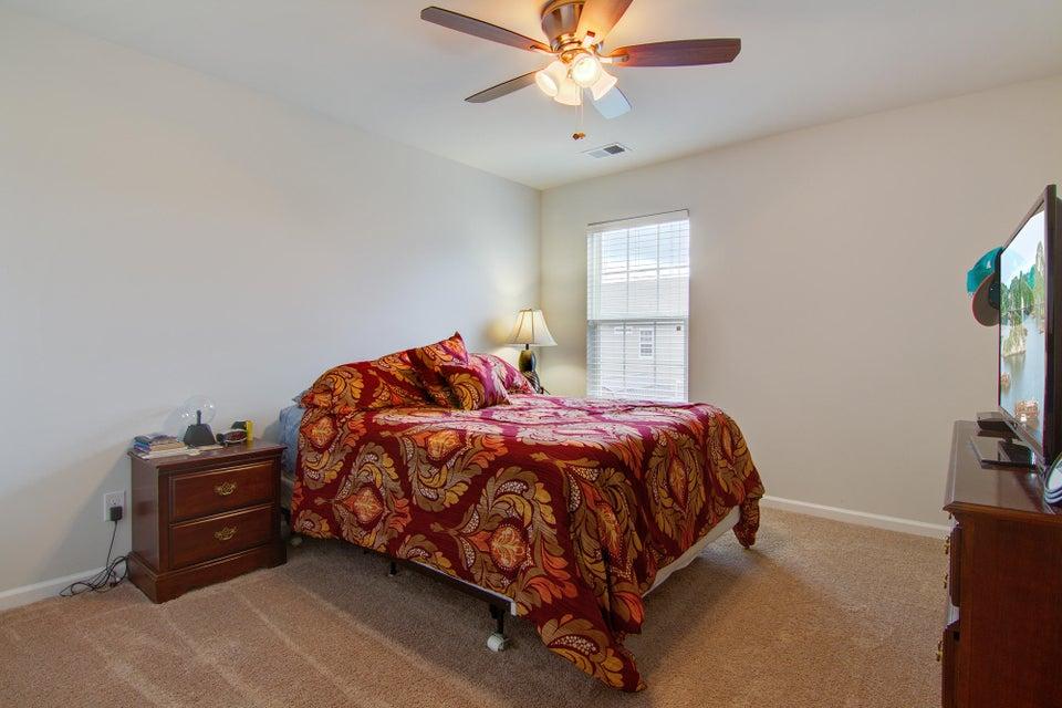 7703  High Maple Circle North Charleston, SC 29418