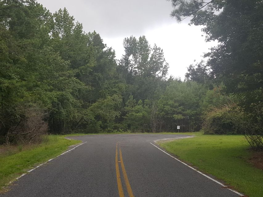 348  Nathaniel Road Summerville, SC 29483