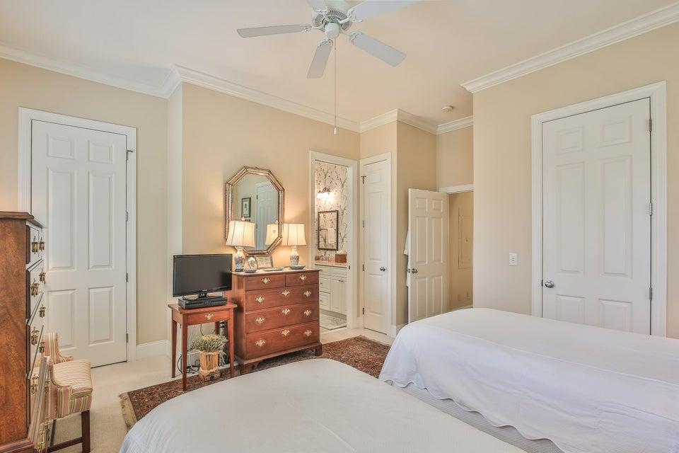 1705  Doldridge Street Charleston, SC 29492