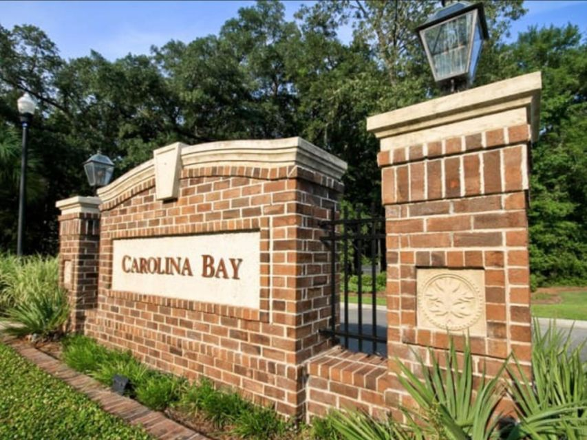 3238  Conservancy Lane Charleston, SC 29414