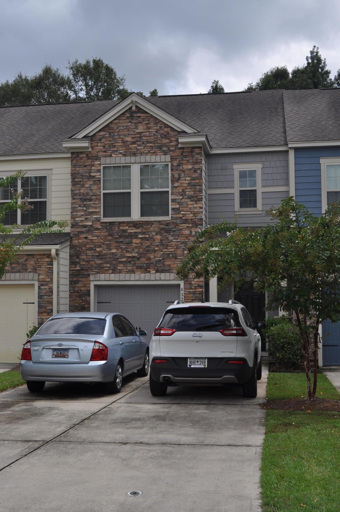 827  Bibury Court Charleston, SC 29414