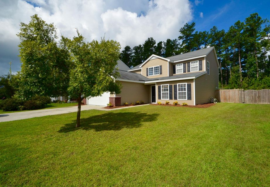 307  Deep River Road Summerville, SC 29483