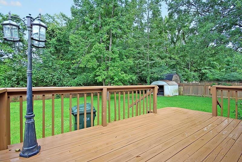 204  Lindy Creek Road Goose Creek, SC 29445