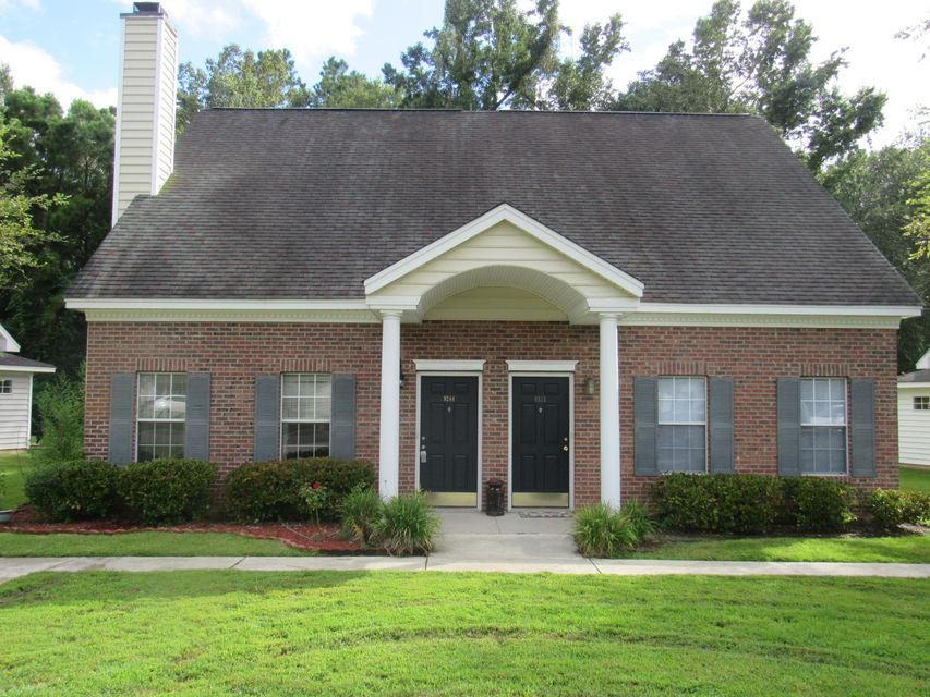 9244  Ayscough Road Summerville, SC 29485