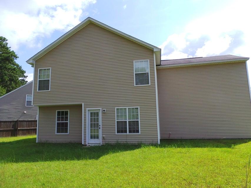 367  Dunning Road Summerville, SC 29486