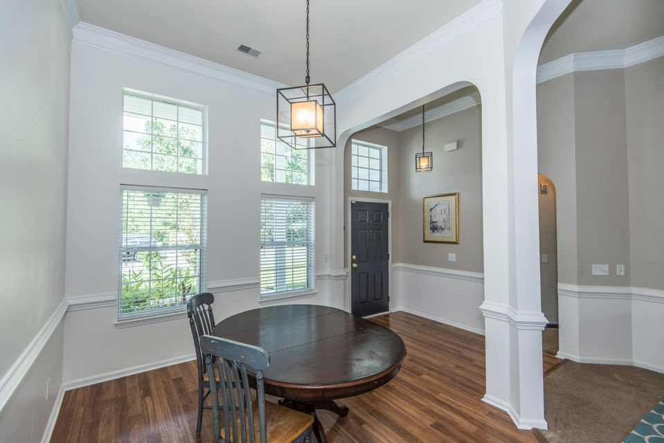 1561  Ashley Gardens Boulevard Charleston, SC 29414