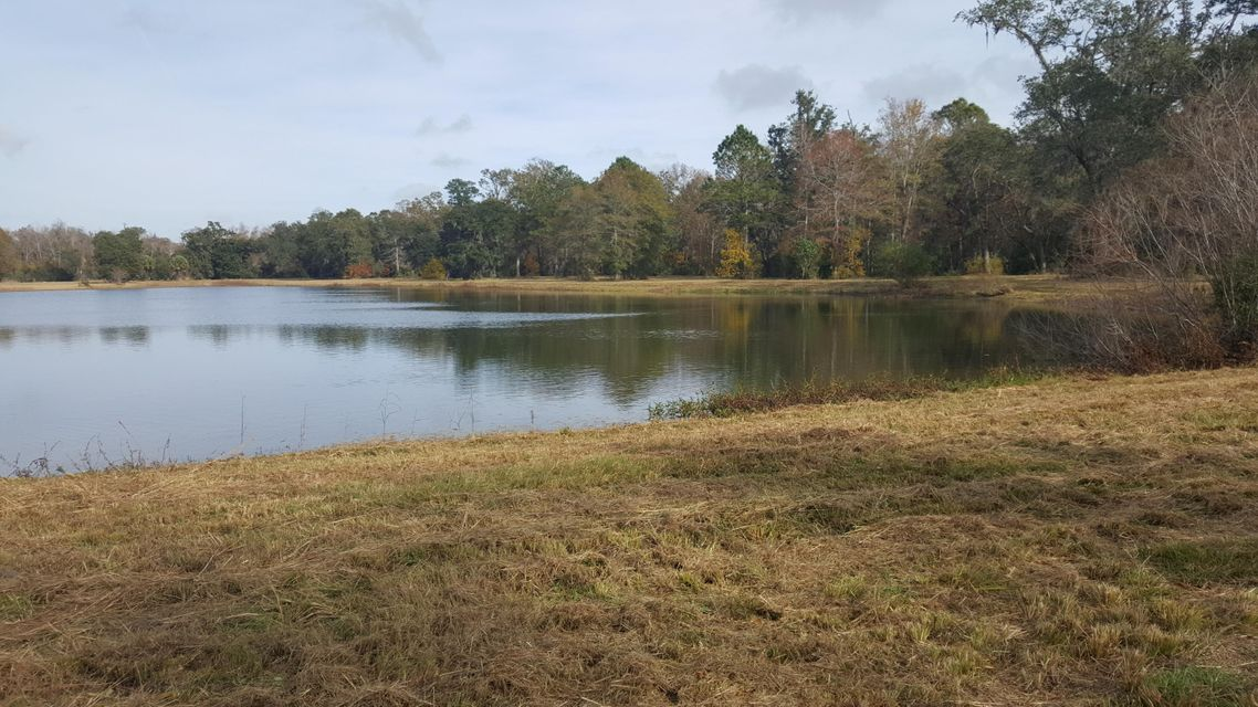 4169  Chisolm Road Johns Island, SC 29455