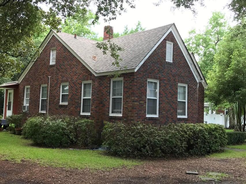 9  Avondale Avenue Charleston, SC 29407