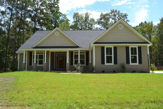 204  Whispering Pine Elloree, SC 29047