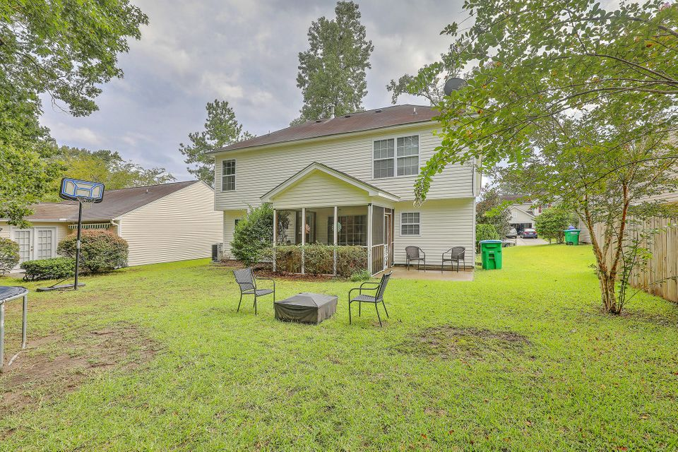 102  Moon Shadow Lane Summerville, SC 29485