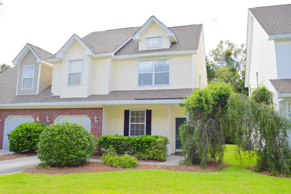 1300  Fenwick Plantation Road Johns Island, SC 29455