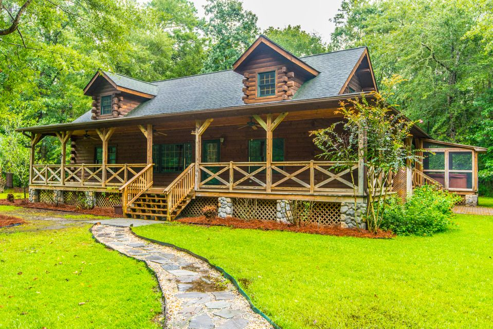 112  Whispering Trail Summerville, SC 29485
