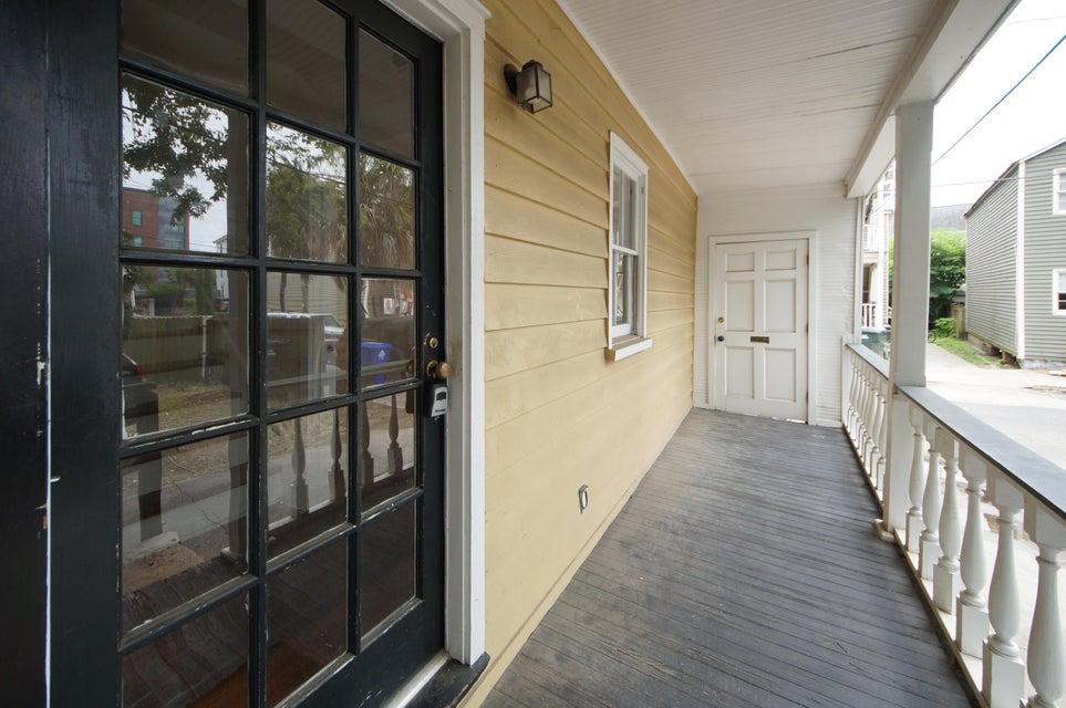66  South Street Charleston, SC 29403