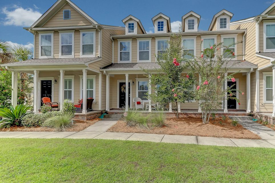 83  Branch Creek Trail Summerville, SC 29483