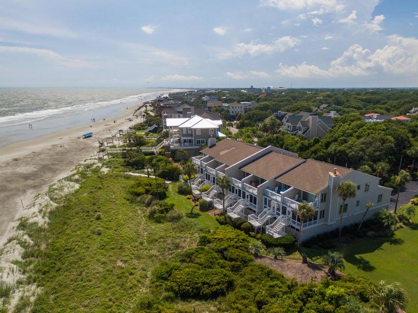 Beach Club Villas Homes For Sale - 32 Beach Club Villas, Isle of Palms, SC - 3