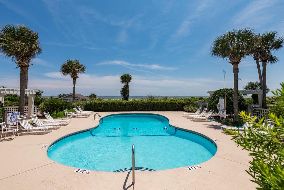 Beach Club Villas Homes For Sale - 32 Beach Club Villas, Isle of Palms, SC - 0