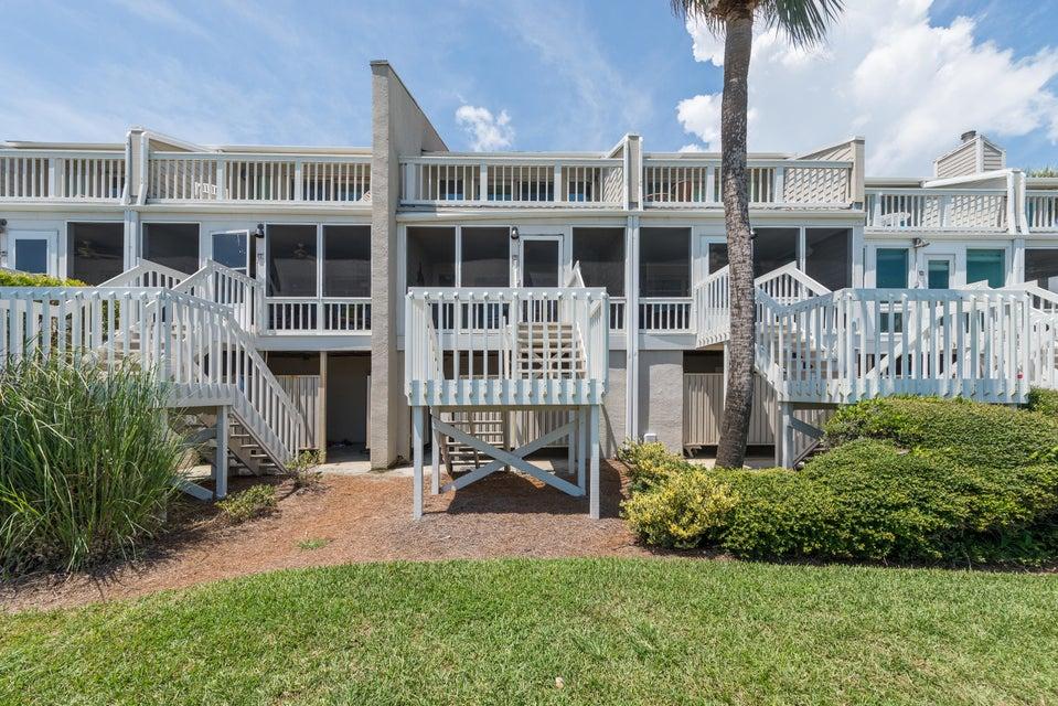 Beach Club Villas Homes For Sale - 32 Beach Club Villas, Isle of Palms, SC - 11