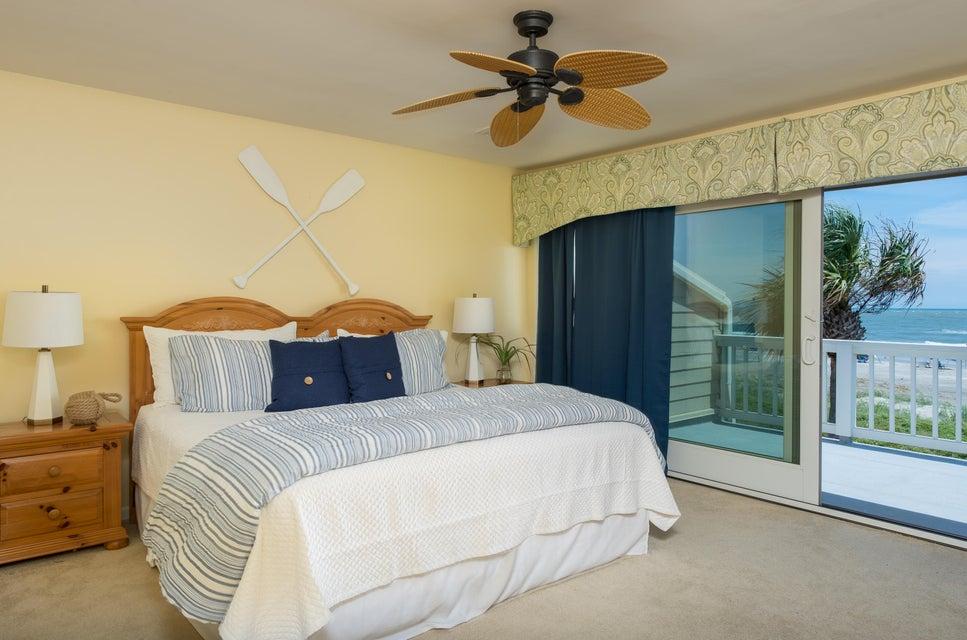 Beach Club Villas Homes For Sale - 32 Beach Club Villas, Isle of Palms, SC - 21