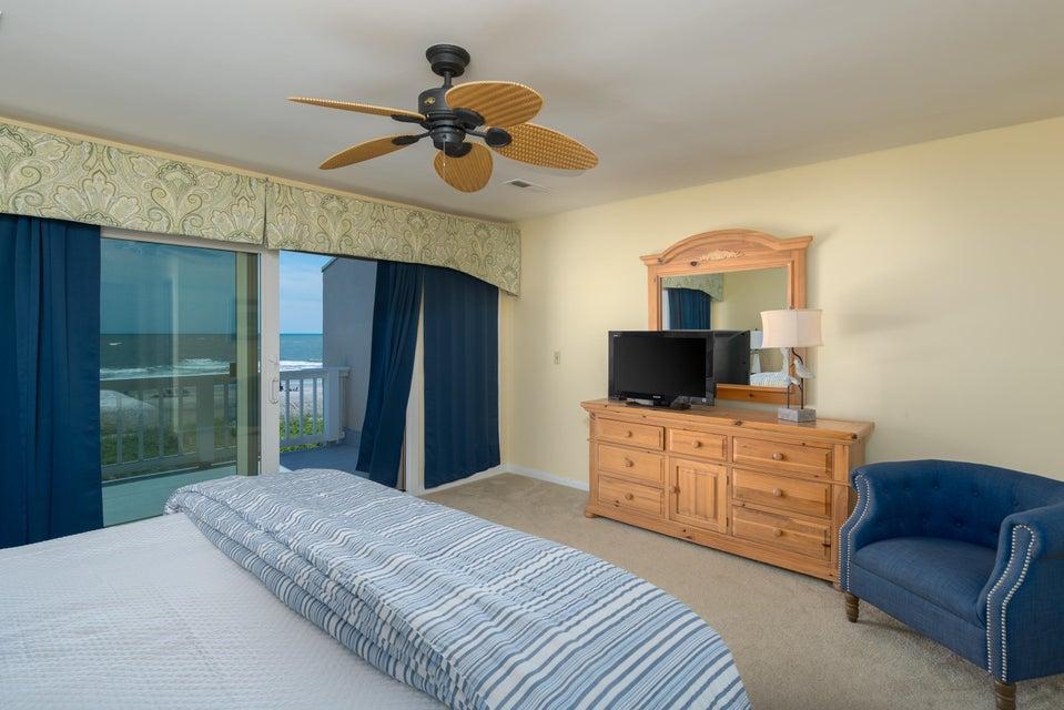 Beach Club Villas Homes For Sale - 32 Beach Club Villas, Isle of Palms, SC - 19