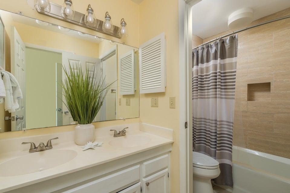 Beach Club Villas Homes For Sale - 32 Beach Club Villas, Isle of Palms, SC - 17